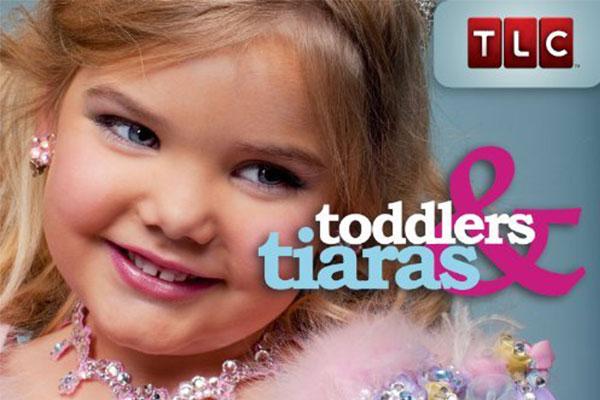 TLC's-Toddlers-Tiaras