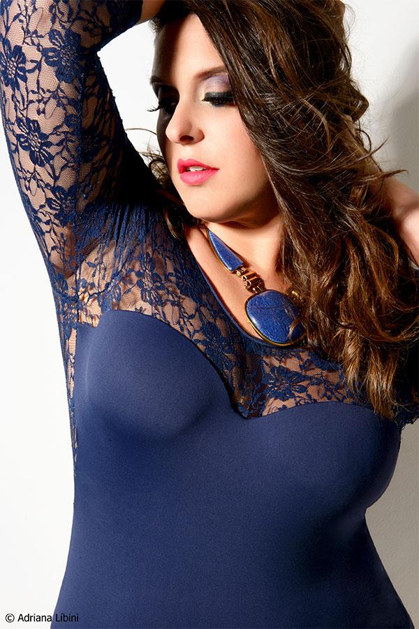 Fernanda-01